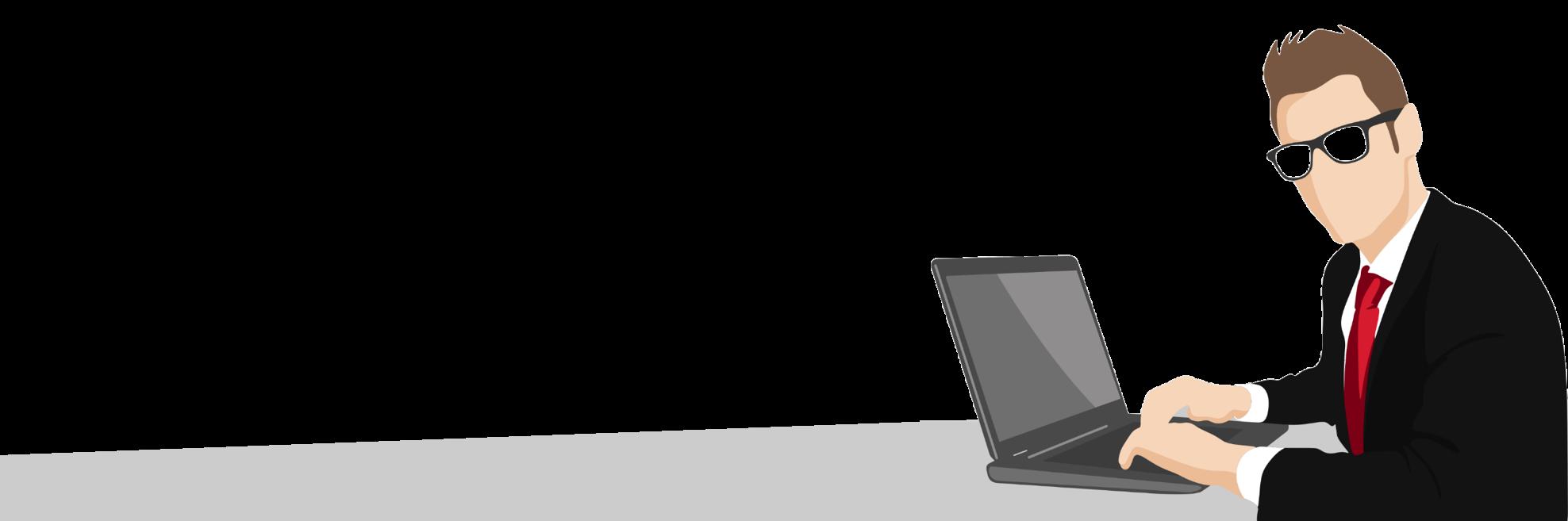 oficina virtual adjust energy